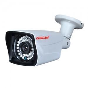 Corcam Ip Kamera