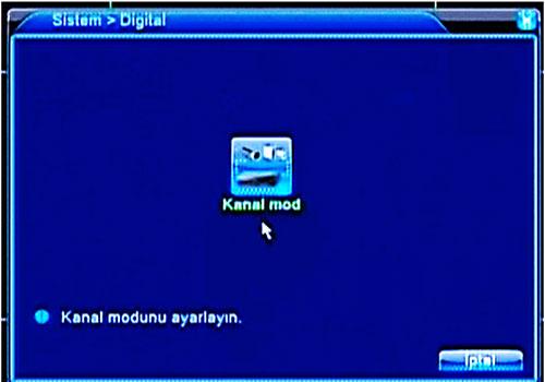 corcam-kayit-cihazi-3