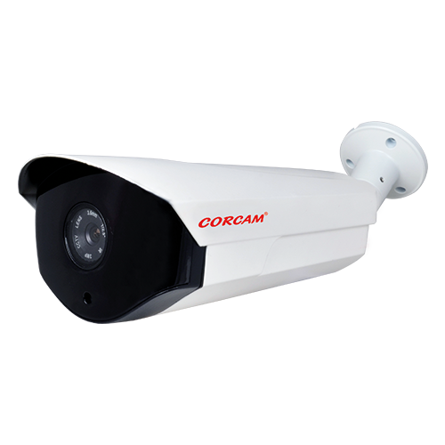 CORCAM CC-1420IP