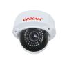 CORCAM CC-3020 VD IP