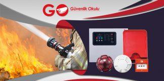 Adresli-ve-Konvansiyonel-Yangın-Algılama-Sistemi-Farklar