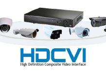 HD CVI Kamera Nedir ?