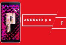 android p özellikleri