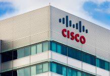 Cisco istanbul'da Yeni Merkezini Açtı