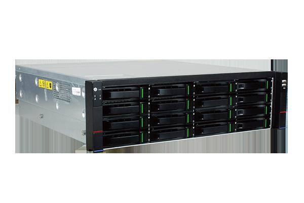 TC-NR5080M7-E16