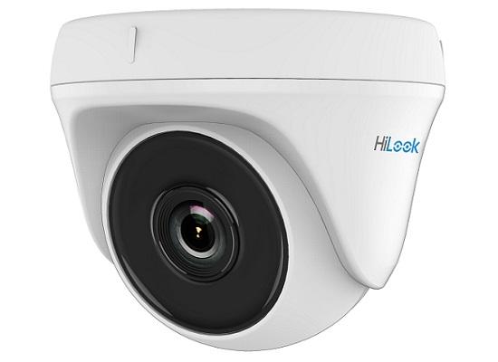 THC-T140-P Hilook AHD Kamera