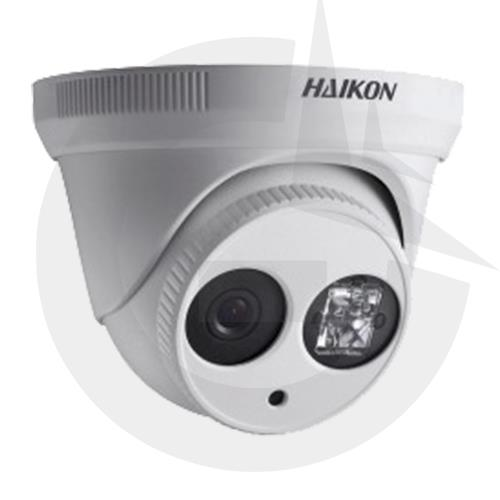 DS-2CD2355FWD-I Haikon Ip Kamera