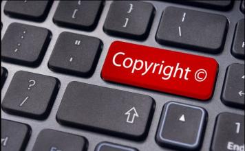 Sosyal Medya Paylaşımlarına Telif Hakkı Geliyor