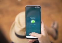Whatsapp Önizleme Sorunu
