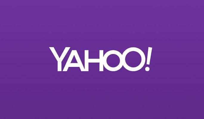 Yahoo Kapanıyor mu ?