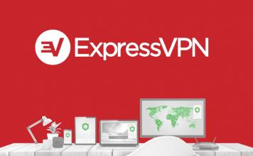 2018 Yılı En iyi VPN Siteleri
