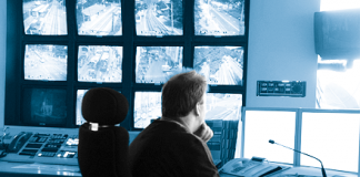 Netgear iP video Gözetleme Teknolojisi