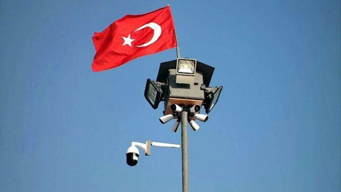 Güvenlik Kamerası Kurulumu Nasıl Yapılır