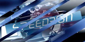 Speedron Yerli Üretim Kamerası Haberlerde