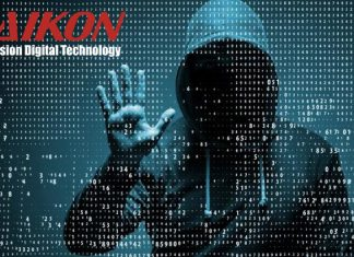 Siber Güvenlik Sisteminin Kurulması&Haikon Türkiye