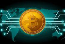 bitcoinyasaklaniyor